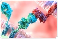 Improving the Safety of Biotherapeutics: Tracing the Protease Inhibitor AEBSF with RPLC-UV