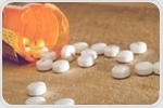 Breast cancer patients with mental health conditions have higher opioid use, reduced survival