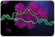 CRISPR discovery opens up new possibilities for genetic engineering
