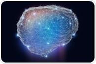 Machine learning reveals links between genetic factors and behavior