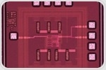 A*STAR's Novel AI Chip Design Platform to Give the Semiconductor Industry a Boost in Productivity and Quality