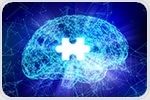 MGH scientists use electronic health records for early diagnosis of dementia