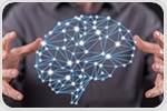 New AI-based algorithm could help doctors treat patients with severe TBI