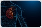 Study suggests antiarrhythmic drug as potential treatment for pulmonary arterial hypertension