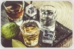 Scientists discover specific neurons that promote reward-like behaviors, alcohol consumption