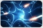 Researchers move closer to new screening technology for early detection of Parkinson's disease