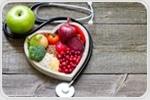 Heart-healthy diet is low in cholesterol, says AHA yet again