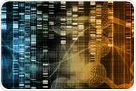 Study identifies genetic variation linked to heart failure risk in people of African, Latino ancestry