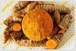 Can Curcumin Prevent or Treat Prostate Cancer?