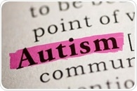 Difference between people with autism and rest of the population is shrinking, finds study