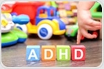 ADHD and Related Conditions