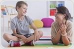 Large-scale Autism study reveals inaccuracies in screening tests