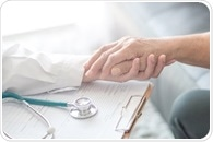 Palliative Care and Hospice Care: Providing Comfort for a Loved One