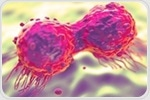 New combination of antibodies leads to more effective tumor destruction