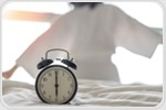 The Circadian Rhythm and the Immune System