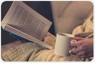 Caffeine before bedtime has little effect on sleep quality, but alcohol and nicotine does