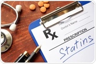 Potency and dosage of statins linked to diagnosis of osteoporosis