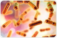 Forensic Nucleic Acid Analysis of Uncultivatable Microbes: New Method Expand the Microbial Toolkit