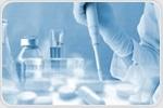 Molecular Imaging in Drug Development