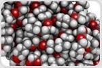 What is Polyethylene Glycol (PEG)?