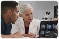 Can Concussions Increase the Risk of Dementia?