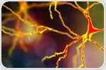 What are the Types of Neuroinflammation?