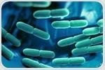 Portable optical biosensor slashes sepsis diagnosis time