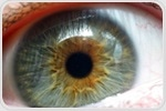 Ophthalmologists find more evidence linking common bladder drug to retinal conditions