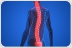 Treating Spinal Cord Injuries Using Nanoparticles