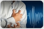 Heart attack patients who follow more medical advice have greater long-term survival