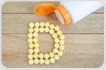 Vitamin D in pregnancy reduces risk of enamel defects in offspring