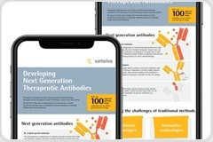 VHH Antibodies (Nanobodies) Advantages and Limitations