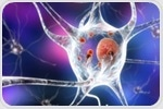 Using Antibodies for Parkinson's Disease Research