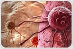 Bioengineers create light-controllable CAR T cells for cancer immunotherapy