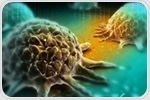 New biomarkers for diagnosis and prognosis of lung cancer identified