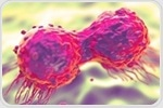 Global study shows long-term survival benefit for a subset of patients with advanced lung cancer