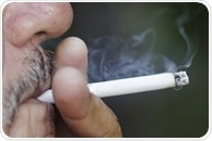 Lung cancer mortality could be reduced by including smoking cessation with screening