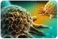 Density of immune cells could accurately predict survival in patients with stage III colon cancer