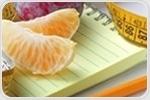 Diet influences multiple sclerosis disease course