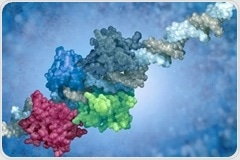 What is Cell Surface Proteomics?