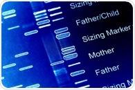 Study identifies three unknown genetic mechanisms that cause myopia