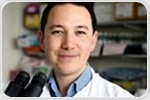 Fight for Sight funded researcher develops gene therapy approach for glaucoma