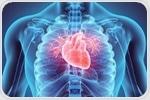 Limiting Cardiovascular Risk Using Akkermansia