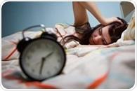 Poor sleep in women linked to raised risk of heart disease
