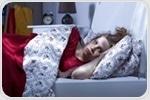 Irregular sleep could be linked to poor cardiovascular health