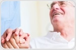 Guidelines and best practices to provide care for seniors during COVID-19 pandemic