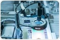 New Nanobiosensor System for Rapid Identification of Body Fluids at Crime Scenes