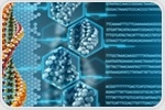 Real-time monitoring of biochemical processes on DNA using infrared spectroscopy
