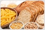 Nanoparticles containing gliadin could allow celiac disease patients to eat a normal diet