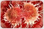 Graphene-based nanomedicine enables targeted cancer treatment at molecular level